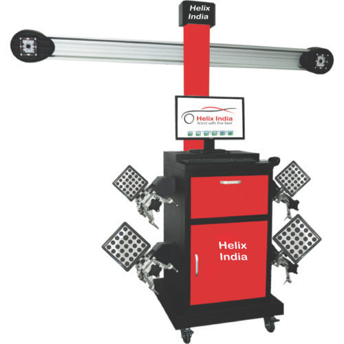wheel alignment Englewood
